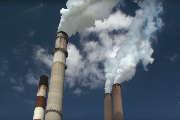 Air and Water Pollution Control