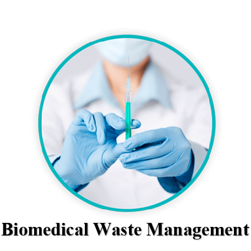 20 Tamil Nadu hospitals to be equipped with liquid biomed waste treatment plants