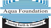 XIV World Aqua Congress - 2020 (Conference & Exhibition)