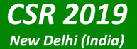 International Conference on CSR & Sustainable Development