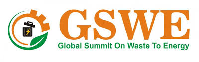 Global Summit on Waste to Energy (GSWE-2019)