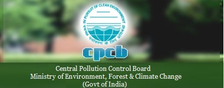 Pollution under control in tributaries of Gan