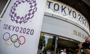 Tokyo strikes gold, silver and bronze with e-